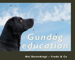 Gundog Education